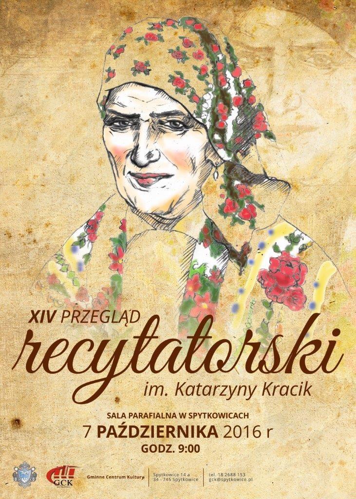 plakat_kracikowa
